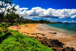 Sioux Steel Maui